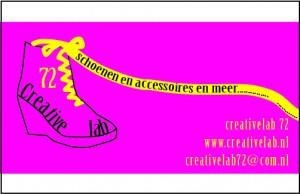creativelab72 schoen visitekrtje3 watermerk