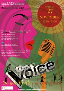 Karaoke So you think you can dance.indd voorb 111A