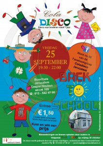 Poster Coladisco september 2015 voorb 222 .indd wtrmrk
