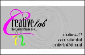 visitekrt logo C creativelab72.watermerk