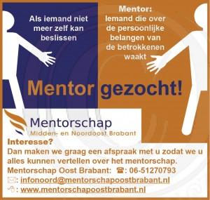80x84 mentor gezocht man wit in paars-oranje.indd met wtrmrk