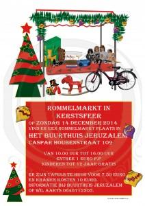 flyer kerst rommelmarkt.indd voorb 1.indd wtrkrt