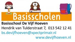 Basisschool De Vijf Hoeven2
