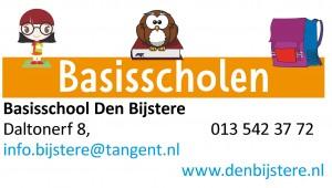 Basisschool Den Bijstere