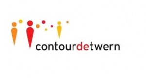 logo contourdetwern